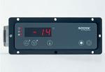 ST 182 - régulateurs de températures PID
