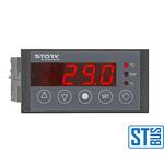 ST 715 - 84 x 42 mm - encastrement 67,5 x 31,5 mm