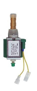MINI POMPE ELECTROMAGNETIQUE pour eau claire EX7