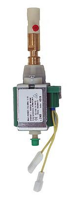 MINI POMPE ELECTROMAGNETIQUE pour eau claire EX5