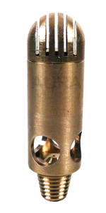 F44/6