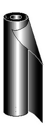 PLAQUES - FEUILLES en rouleaux -  anti-vibrations