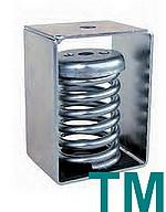 Série TM - 10 à 550 kgs