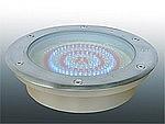 Spot hammam à LEDS avec défilement de COULEURS