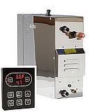 Générateur de vapeur résidentiel INOX - KSN-D