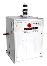 Générateurs de vapeur MA 24 - INOX - Gamme  PRO et SEMI-PRO - Pour hammams de 15 à 40 m3
