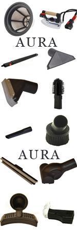 Accessoires pour ASPIRATEUR