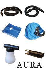 Accessoires SECHAGE