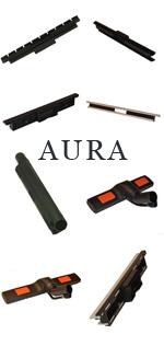 Accessoires pour injection/extraction NETTOYAGE DES SOLS, MOQUETTES et CARRELAGE
