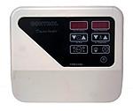 Boîtiers de contrôle pour poêles saunas résidentiels
