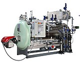 CHAUDIERES VAPEUR GASOIL pour distillation