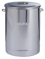 Containers ecologique inox devis commande de containers for Devis container