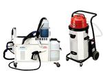 STEAMCARpower PRO 2 - 15 ou 18 KW - TRI 400V