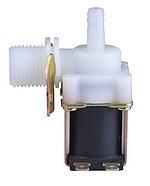 Electrovannes arrivée d'eau pour   BFKS - KSN1 N2 N3 N4 N6 N6 N7 N8 N9 - KSA -KSX
