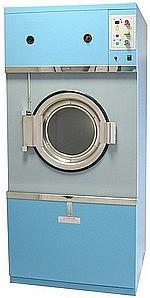 Sèche linge électromécaniques 11kgs - 17 kg - 24 kg