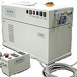 GENERATEUR VAPEUR MA 18 compact - 10 à 25 kg/h - 0,1 bars