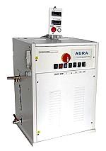 Générateurs de vapeur MA 24 - HAMMAMS GRANDS VOLUMES - INOX - Gamme  PRO et SEMI-PRO - Pour hammams de 15 à 40 m3