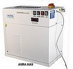 GENERATEUR VAPEUR MA 5 compact pour laboratoires, recherche, essais - 4 à 8 kg/h