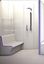 demande devis prix pour lment carreler hammam. Black Bedroom Furniture Sets. Home Design Ideas