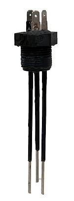 Sondes de niveau pour générateurs  BFKS - KSN1 N2 N3 N4 N6 N6 N7 N8 N9