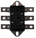 Thermostats de sécurité pour KS/BC et KSNB-D