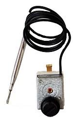 Thermostats de sécurité pour BFKS - KSN1 N2 N3 N4 N6 N6 N7 N8 N9 - KSA -KSX